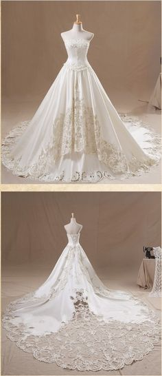 most beautiful dress I have ever seen!!!