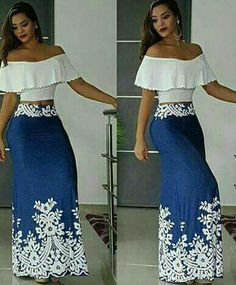 Classy Outfits, Chic Outfits, Dope Fashion, Summer Fashion Outfits, African Fashion Dresses, Beautiful Dresses, Summer Dresses, Jeans, Clothes