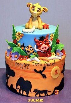 #cake #pasteles #fondant #pasteleria #reposteria #disney