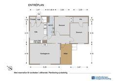 Viddesgärde 405 - Hus & villor till salu Stenungsund | Länsförsäkringar Fastighetsförmedling