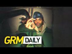 67 (LD, Dimzy) feat. Mental K - Mad Ting Sad Ting [GRM Daily] #GrimeUK #HipHopUK #UrbanMusicUK - https://fucmedia.com/67-ld-dimzy-feat-mental-k-mad-ting-sad-ting-grm-daily-grimeuk-hiphopuk-urbanmusicuk/