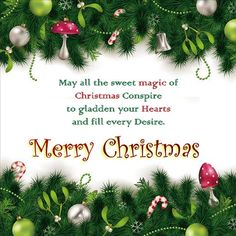 118 Best ♥Christmas Greetings♥ images | Christmas Cards, Christmas ...