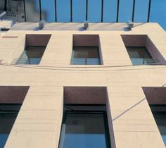 Fassaden Grolla geflammt http://marmor.premiumstone.eu