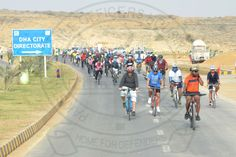 EXCITING CYCLING EVENT AT DHA CITY KARACHI  http://motiwalaestate.com/exciting-cycling-event-at-dha-city-karachi/  Phone: +92-21-35377011-4 Mobile: +92-3002019446 E-mail: contact@motiwalaestate.com  #Bahiratownkarachi #Bahriahomesforsale #bahriagolfcity #Dhakarachi #Dhacitykarachi #Dha #Clifton #Emaar #Motiwalaestate #RealEstate #ForSale #HomesForSale #Property