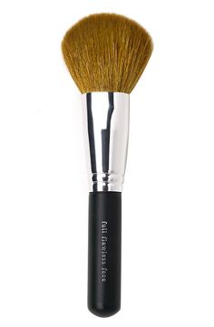 SALE Brand New & Sealed Bareminerals Full Flawless Face Brush
