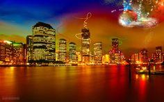 Magic_of_a_night_city_ver_2_by_Stramen
