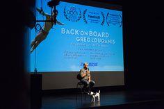 Find the best LGBTQ films at the Desperado Film Festival in Phoenix, Arizona. Desperado Film, Films, Movies, Film Festival, Lgbt, Phoenix, Arizona, Concert, Cinema