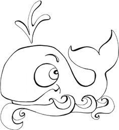 coloring cartoon spring face | ausmalbilder. malvorlagen für kinder zum drucken tiere