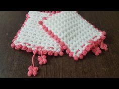 Baby Knitting Patterns, Elsa, Applique, Blanket, Crochet, Youtube, Wallets, Backpacks, Ganchillo