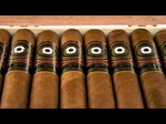 Perdomo Cigars 20th Anniversary Cigar | Buy Cigars Online