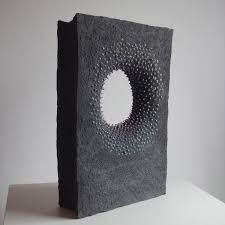 Image result for abstract clay sculpture | Sculptures | Pinterest ...