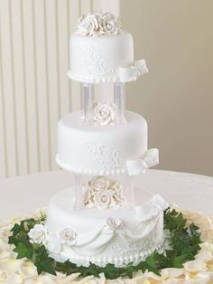 Together in Love  --  PUBLIX BAKERY
