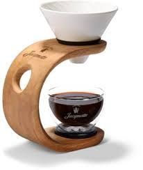 slow drip coffee maker - Jacqmotte
