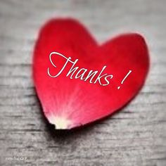 Thank You Quotes For Friends, Thank You Messages Gratitude, Thank You Wishes, Funny Thank You, Thank You Greetings, Gratitude Quotes, Thank You Notes, Thank You Pictures, Thank You Images