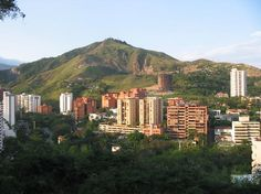 Cali. Vacations. COLOMBIA   The site of the 2013 World Games, Cali is the sporting epicenter of Colombia. Pristine golf courses and countless opportunities for adventure sports in local parks, mountains and deserts are a big draw
