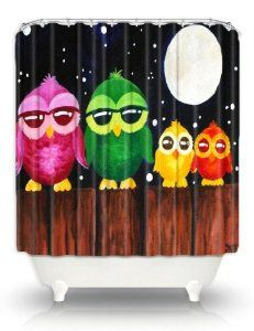 Walmart Owl Set For The Bathroom Owls Pinterest Walmart The O 39 Jay