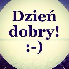 OGIEŃ!! :D Uśmiech! :) Miłego :
