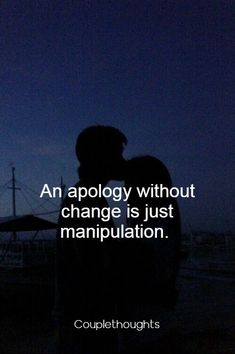 Manipulation Quotes, Deep Relationship Quotes, Female Friends, Cheaters, Positive Vibes, Motivationalquotes, Breakup, Counseling, Quote Of The Day