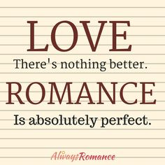 We're Performance Marketing Group, a full-service Digital Marketing Agency in Avon Lake, Ohio 44012 Romance Quotes, Romance And Love, Affirmations, Love Quotes, Relationships, Simple Love Quotes, Romantic Dates, Love Quates, Positive Affirmations