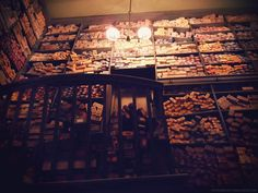 Olivander's Magic Wands Shop, Wizarding World of Harry Potter