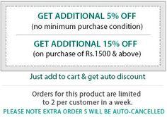 Shop Online Ciba Vision Air Optix Aqua (6 Lenses/box) Contact Lens | LensKart.com @ Rs.1500