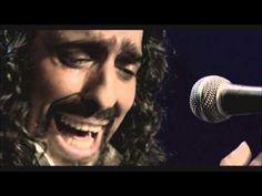 ▶ Diego El Cigala - Tomo y Obligo - Cigala & Tango. (Parte 8) - YouTube