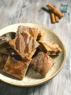 Low-Syn-Cinnamon-Drizzle-Squares-4