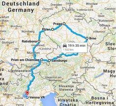 Austria. Repubblica Ceca. Moto Gp Brno