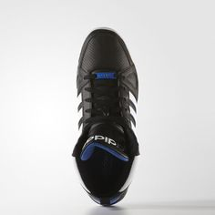 NEOHOOPS TEAM MID シューズ スニーカー スパイク サンダル ミッドカット [F99601] アディダス オンラインショップ -adidas 公式サイト-