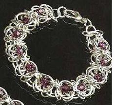 chain  bb 06-2006 p33