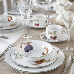 42 Best Fruits Dinnerware Images Dinnerware Tableware