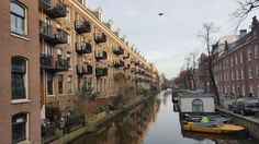42 coisas que adoramos em Amesterdão   Viaje Comigo