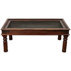 Spanish Style Coffee Table - ashley Living Room Furniture Sets Check more at http://www.buzzfolders.com/spanish-style-coffee-table/