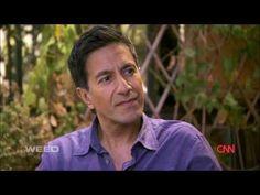Dr. Sanjay Gupta's Documentary On Weed. How Dr. Sanjay Gupta Changed On His View On Medical Marijuana