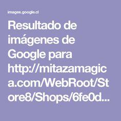Resultado de imágenes de Google para http://mitazamagica.com/WebRoot/Store8/Shops/6fe0d17f-85dc-4216-b8f7-030dc2226c0a/57FF/4954/3E4D/31BE/239B/0A48/352C/A444/tmg-215.jpg