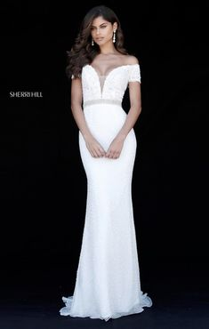 83aa392030b4 69 Best BROOKE'S PROM DRESS images | Evening gowns, Formal dress ...
