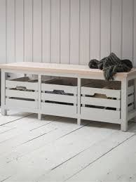 crate wooden bench - Google Search