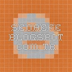 sedaefe.blogspot.com.tr