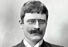 Knut Pedersen Hamsun, 1920 Nobel Literature Prize Winner.  List of literature quotes from the last 100 years of Nobel Literature Prize winners. #Literature #Books #Reading #Read #NobelPrize #Bookworm #BookLover #Writers #Authors