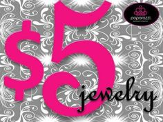 Busy B's Boutique & Paparazzi Jewelry