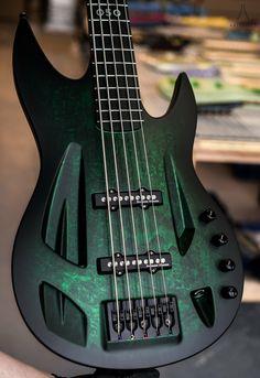 Ukulele, Music Guitar, Guitar Amp, Cool Guitar, Acoustic Guitar, Custom Bass Guitar, Custom Guitars, Gibson Guitars, Bass Guitars