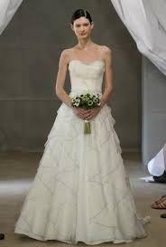 vestido de noiva com ouro - Pesquisa Google