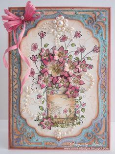 https://marisadesigns.blogspot.com/2013/02/heartfelt-creations-wednesday-barrel-of.html?m=1