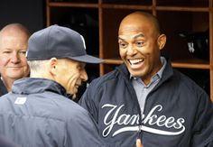 New York Yankees Stadium opening day 2014 | New York Yankees manager Joe Girardi doesn't know who his closer is ...