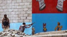 Welcome to NewsDirect411: Yemen Crisis: Rebels Push Into Central Aden.