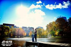 Photo from John LoConte | Engagement Sessions collection by 617 Weddings