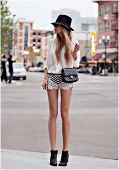 legs 11 - love this outfit