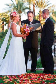 wedding photography las vegas 2