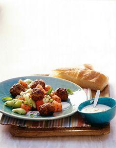 Die 12 Besten Bilder Von Festliches Essen Eating Well Delicious
