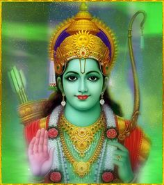 Lord Ram Story has been narrated in epics like Ramayana & Ramcharitmanas. Check out some of teh stunning Lord Ram images, ram navami images in HD. Hanuman Images, Lakshmi Images, Lord Krishna Images, Ram Navami Images, Shree Ram Images, Shri Ram Wallpaper, Radha Krishna Wallpaper, Krishna Art, Sri Ram Image